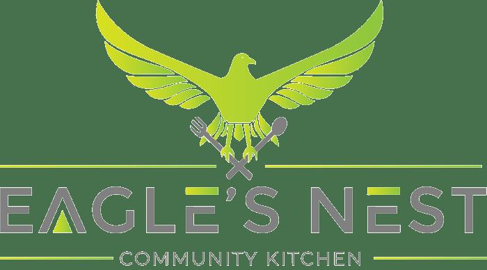 Eagle's Nest Community Kitchen
